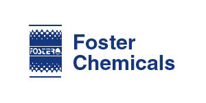 О компании Foster Chemicals